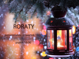 Read more about the article RORATY 2019