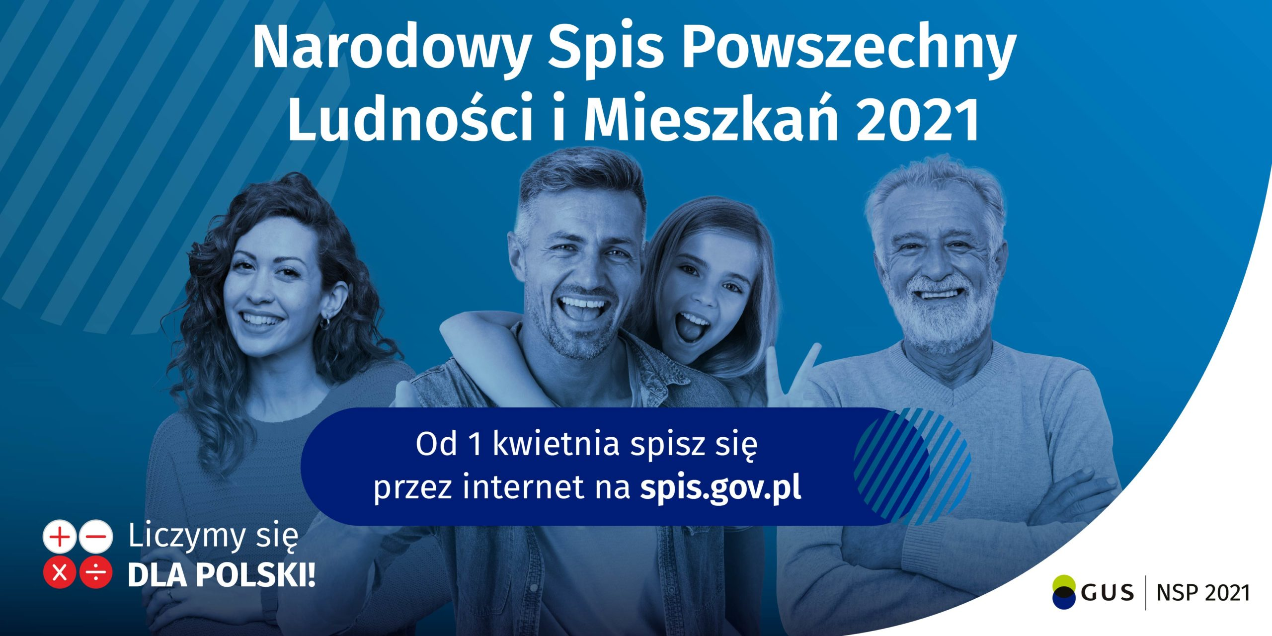 You are currently viewing Narodowy Spis Powszechny